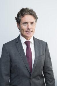 Jordi Pozo Names Agency