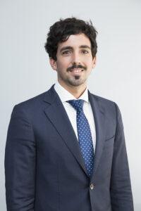 Sergio Balader Names Agency