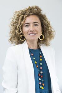 Laura Mira